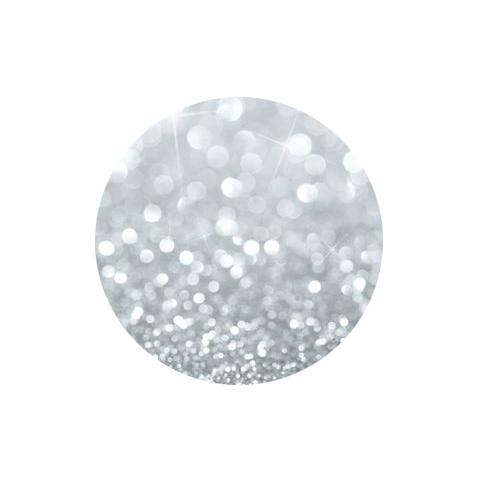 Amanet argint