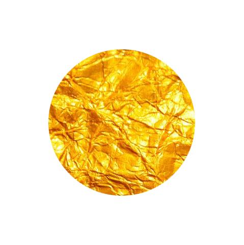 Amanet aur
